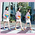 Download Nogizaka46 20th Single - Synchronicity