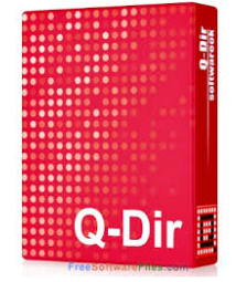 Download Q-Dir 2019