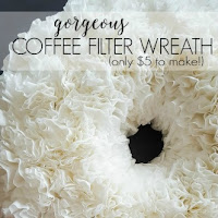 25 comments christmas crafts home decor winter wreaths