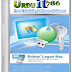 Rohos Logon Key v3.2 + Crack - Free Download
