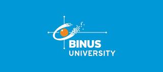 kuliah-online