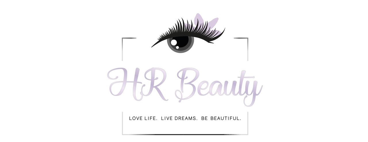 HR Beauty