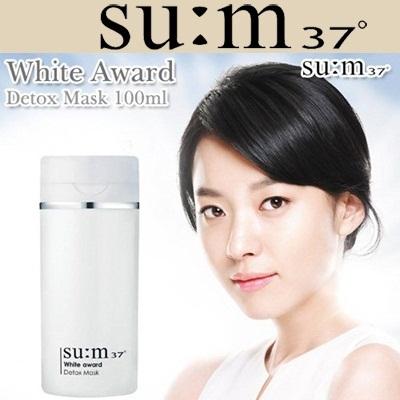 welcome to annate's blog: su:m37° white award bubble de