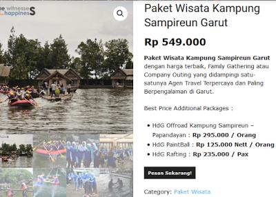 http://www.hoteldiindonesia.net/book/paket-wisata-kampung-sampireun-garut