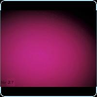 http://www.threewishes.pl/foamiran-iranski/766-foamiran-iranski-sredni-fiolet-27-duzy-arkusz-60x70-cm.html