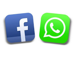 Facebook product officer and Whatsapp head left the job