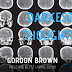Release Blitz - Darkest Thoughts by Gordon Brown
