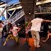 [News] SESC Carmo oferece curso de dança negra