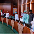 Council Of State Approves N27,000 As New Minimum Wage.