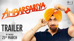 Ambarsariya Movie Dialogues