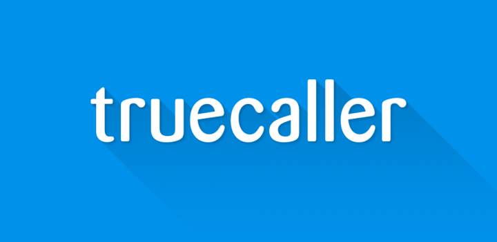 Trick to Get TrueCaller Premium Subscription Account for Free