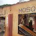 Hotuna: 'Yan IPOB sun kone Masallaci a Ogrute jihar Enugu