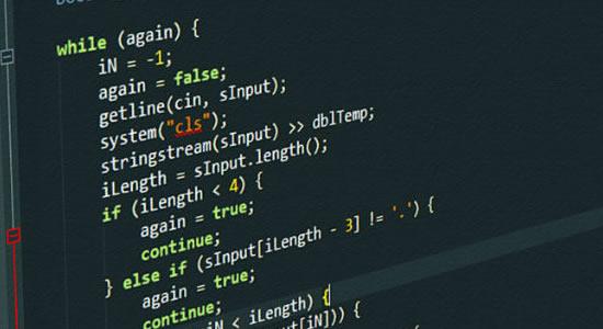 ContaAzul tem 60 vagas para desenvolvedores.