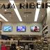 Onde comprar Material Artístico no Rio de Janeiro? CASA RIBEIRO - Where can we buy Art Material in Rio de Janeiro? CASA RIBEIRO