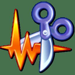 تحميل برنامج تقطيع الأغاني Easy MP3 Cutter 2019 للكمبيوتر
