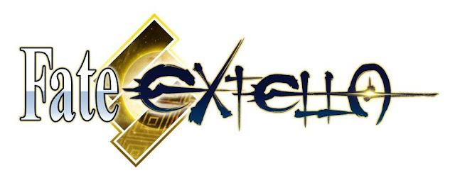 『Fate/EXTELLA』將推出繁體中文版,圖片來源:SIET