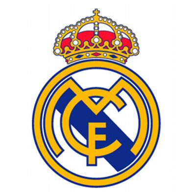 Real Madrid Logo Wallpaper 2019 Hd Football