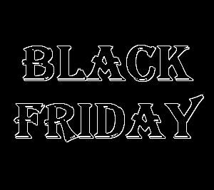 "Black Friday si ""ofertele"""