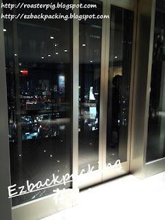 東京免費夜景