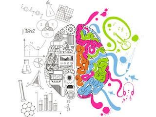 O que povoa sua mente controla a sua vida!