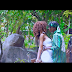 VIDEO | Vanillah Ft. Honeya & Kijo - Nibambe