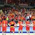 Handball WM: Endgültiger Kader benannt