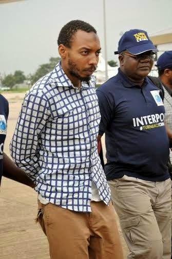 ogwuche extradited to nigeria