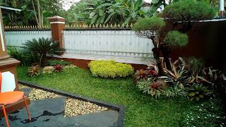 Tukang Taman di Serpong,Jasa Pembuatan Taman di Serpong,Jasa Tukang Taman di Serpong,Tukang Taman Murah dan Profesional di Serpong