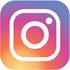 https://www.instagram.com/blattformerdailycuts/