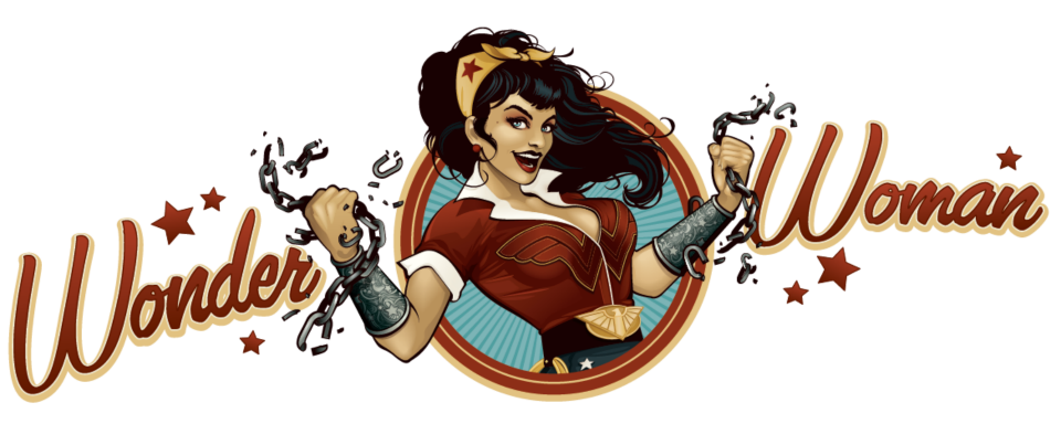 Wonder+Woman+by+Ant+Lucia.png