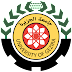 تكاليف الدراسة في جامعة الجزيرة Gezira University - تكاليف الدراسة في السودان