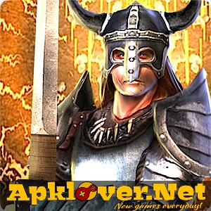 Dungeons & Demons MOD APK unlimited money