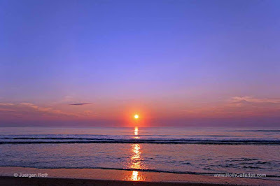 Massachusettts Cape Cod sunrise photos