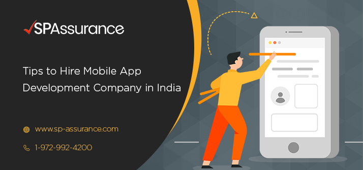Why Some Companies Are Trying To Hire >> How To Hire Mobile App Development Company Agency In India