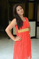 Actress Avanthika Latest Sizzling Photos HeyAndhra
