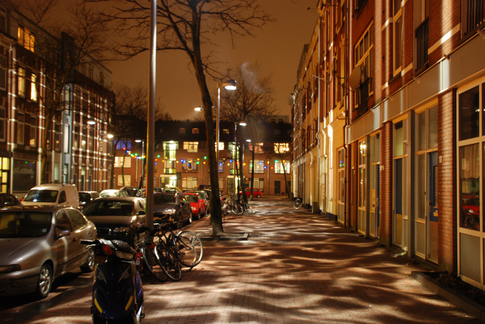Talkitect Architecture And Urbanism Lamp Lighting