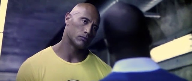 Central Intelligence 2016 Bollywood Hollywood Hindi HD Full Movie Mobile And PC Download