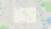 Central Florida: Contact Your Representative