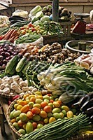 Aneka Tips Cara Diet Sehat Alami dan Cepat