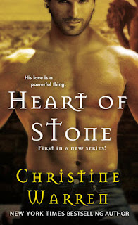 https://www.goodreads.com/book/show/17619013-heart-of-stone?ac=1