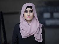 Ini Dia Beberapa Tips Didalam Memilih Fashion Hijab Modern Untuk Wanita Gemuk