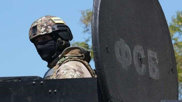 تصفية-ستة-مسلحين-في-داغستان