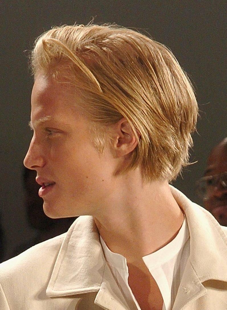Hairstyles Sipul Medium Length Hairstyles