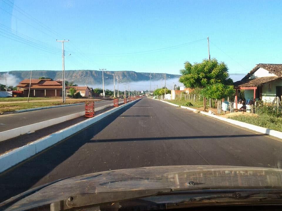 Sambaíba Maranhão fonte: 2.bp.blogspot.com