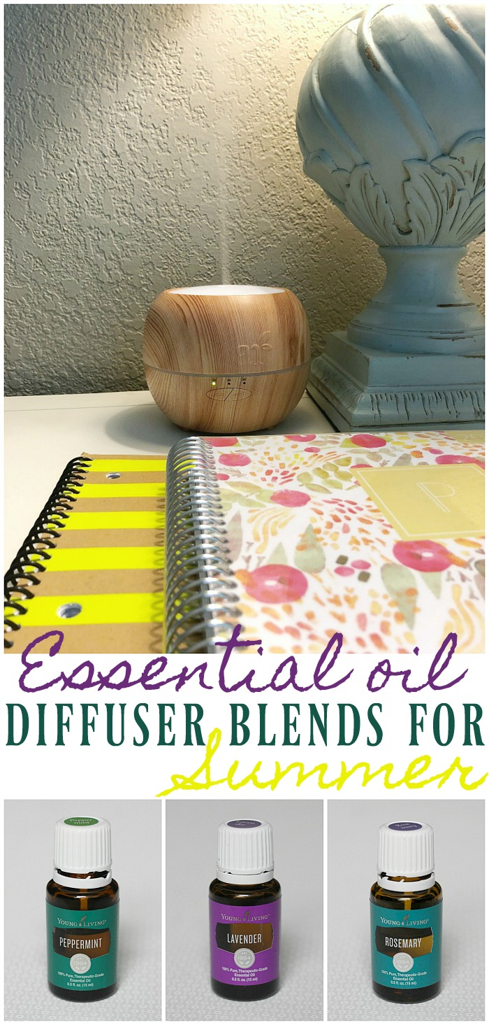 essential oil diffuser blends, how to diffuse essential oils, benefits of essential oils, using essential oils, essential oils for the home