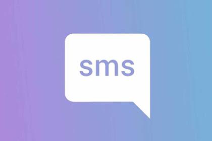 √ 31 Cara Kirim SMS Gratis ke Semua Operator (Telkomsel, Indosat, Axis, XL)
