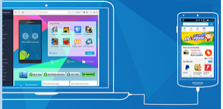 Mobogenie latest Version for Mac Free Download