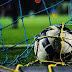 Match Lazio Vs AC Milan