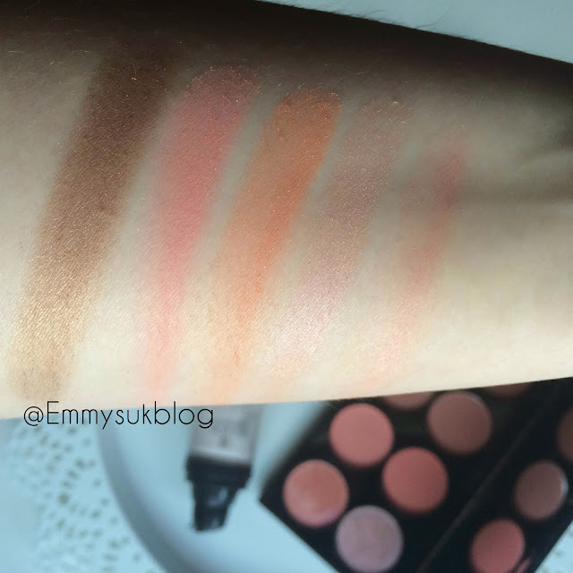 March Favourites 2015 / Mac & More