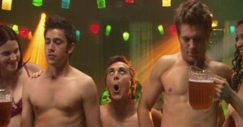 Its Entertainment American Pie 5 Full Movie Download